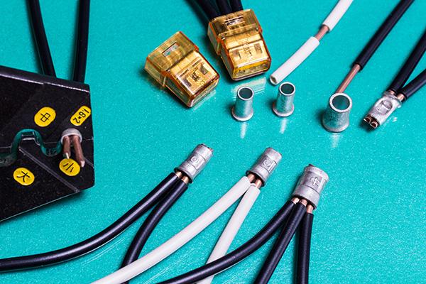 電気工事一式